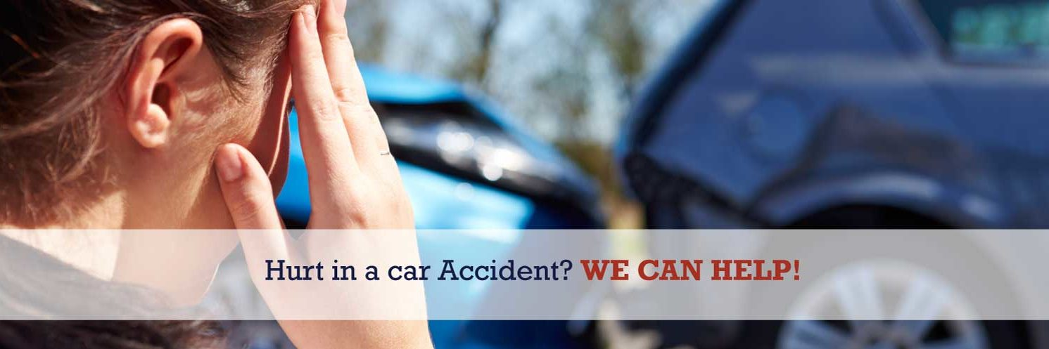 Car Accident Doctor in San Antonio